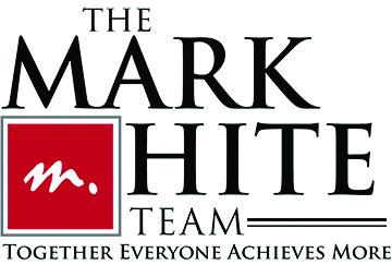 The Mark Hite Team logo.